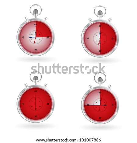 30 minute timer download free