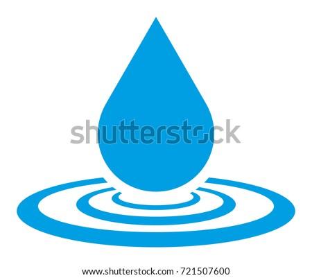 water drops download free vector art stock graphics images rh vecteezy com water droplets vector water drop vector png