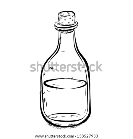 Stock Vector Coin Cartoon Vector And Illustration Black And White Hand Drawn Style Black And White Image additionally Stock Vector Water Glass Bottle Closed By Wooden Cock Cartoon Vector And Illustration Hand Drawn Sketch additionally Stock Vector Crow Flying Cartoon Outline Coloring together with Stock Vector Word Heaven Cartoon together with Interesting facts. on latin cartoon