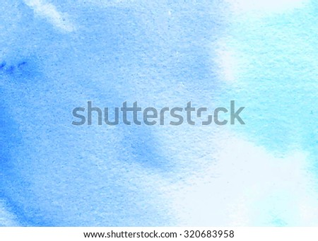 paper textures background