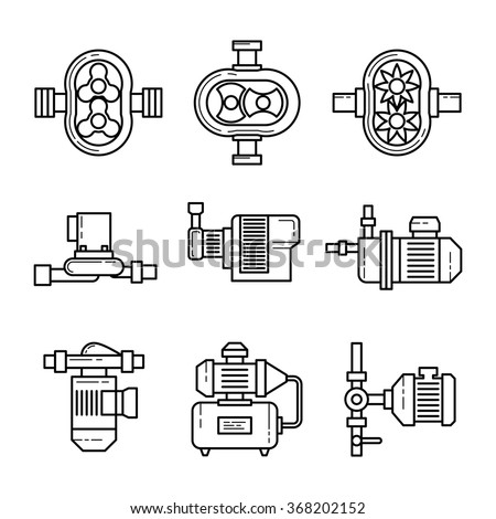 Zipper Wiring Diagram as well Parts For Lg Wm2077cw Abweeus in addition Refrigerator Repair 8 likewise Appliance Wiring Diagram Symbols in addition Bathroom Drain And Vent Diagram. on wiring diagram of washing machine