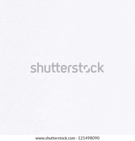 stock-vector-watercolor-paper-texture-vector-illustration