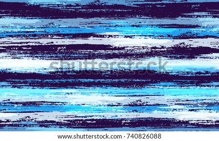 stock-vector-watercolor-stripes-in-grunge-style-hand-drawn-fashion-print-design-cover-fabric-ad-packaging