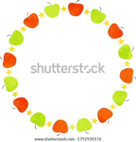 Free Flower Clip Art Graphics Of Flowers For Layouts Image Apple Border Clipart Stunning Free Transparent Png Clipart Images Free Download