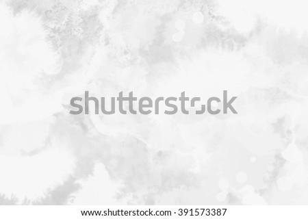 stock-vector-watercolor-white-and-light-gray-texture-background-vector-illustration