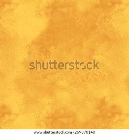 watercolor yellow sand rough