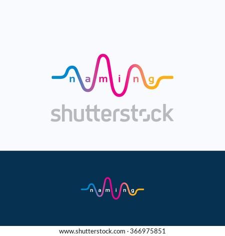 wave audio sound dance