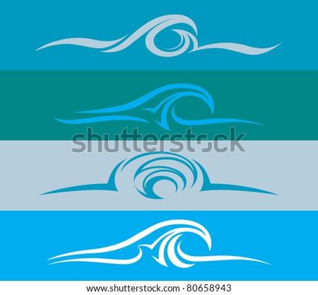Wave Design Evolution