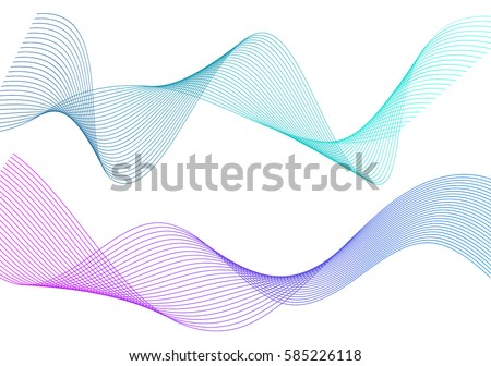 stock-vector-wave-of-the-many-colored-lines-abstract-wavy-stripes-on-a-white-background-isolated-creative-line