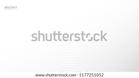 stock-vector-wave-stripe-background-simple-texture-for-your-design-abstract-line-background-eps-vector-a