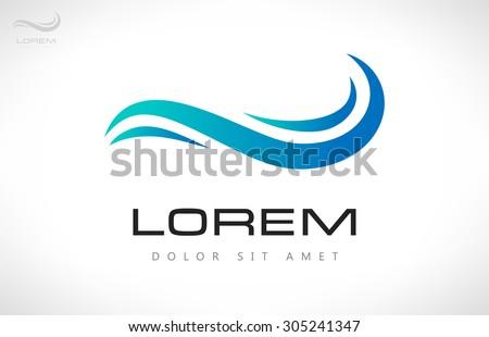 wave vector symbol