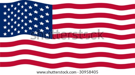 stock-vector-waving-american-flag-30958405.jpg