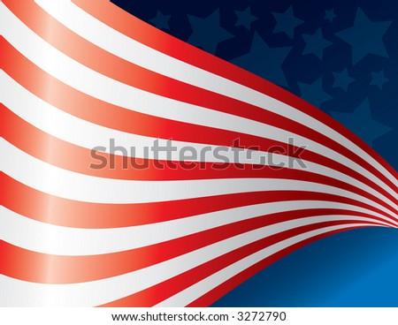 american flag clip art animated. +american+flag+clip+art