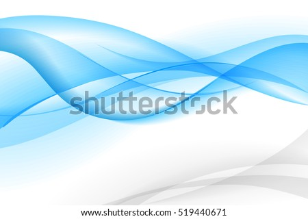 stock-vector-wavy-abstract-background