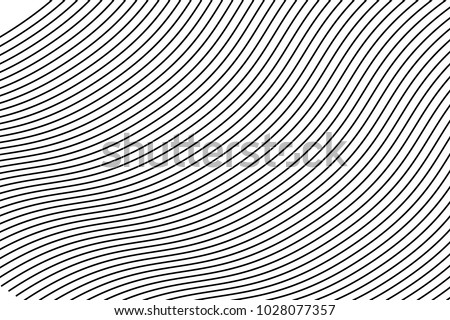 Free 40 Subtle Lines Patterns Classy Line Pattern Vector