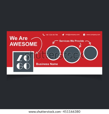 we are awesome creative website