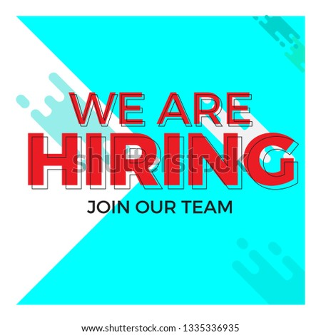 we are hiring tags. jobs. freelance. jobs tags. hire tags. hiring tags for jobs seeker web commercial web sticker