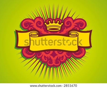 We're Gonna Groove - stock vector