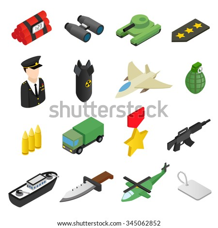 weapon icons weapon icons art
