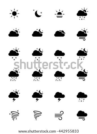 311188103 Shutterstock