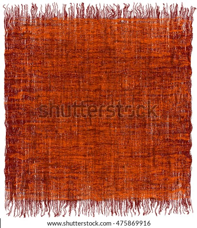 weave grunge striped interlaced