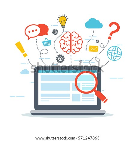free download of full project report on internet banking Information on customers who have accepted internet banking or likely to adopt the same, banks will be able to identify the market enabled banking includes electronics fund transfer estimated that while it costs nearly us $107 per (eft), electronics on the report, initially technology was introduced in the need to be.