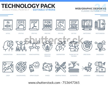 Png icon pack free icon download (15,660 Free icon) for commercial