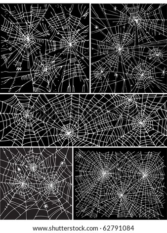 web background pattern set 2