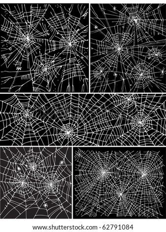 web background pattern set 2