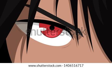 web banner for anime  manga