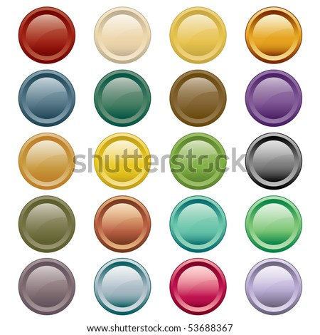 stock-vector-web-buttons-in-round-assorted-colors-isolated-on-white-raster-also-available-53688367.jpg