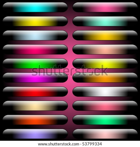 stock-vector-web-buttons-in-shiny-bright-assorted-colors-scalable-raster-also-available-with-solid-colored-53799334.jpg