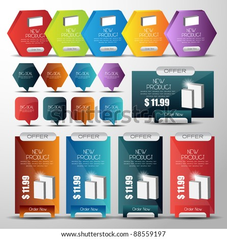 web element collection best for sale and advertisement