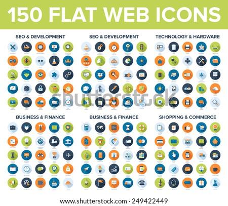 Web Icons #249422449