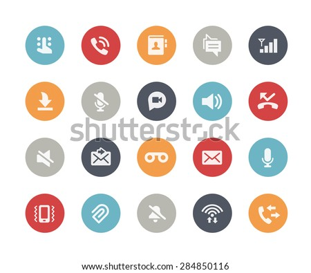 web   mobile icons   1