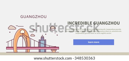 web page chinese city of