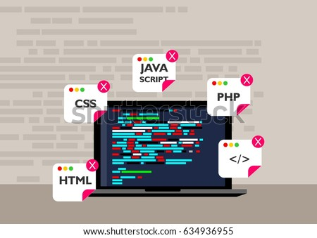 Web programming. HTML, CSS, PHP and Java Script