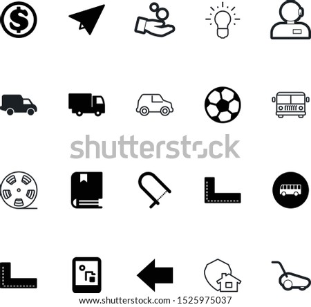 web vector icon set such as: publication, garden, investment, tax, document, invest, callcenter, call, commercial, grass, helpline, competition, cost, office, previous, power, public, set, back