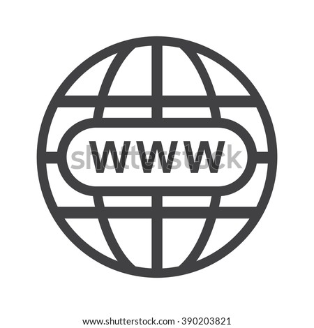 Website Icon JPG