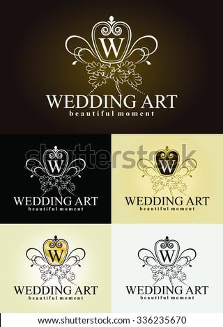 wedding art   wedding event
