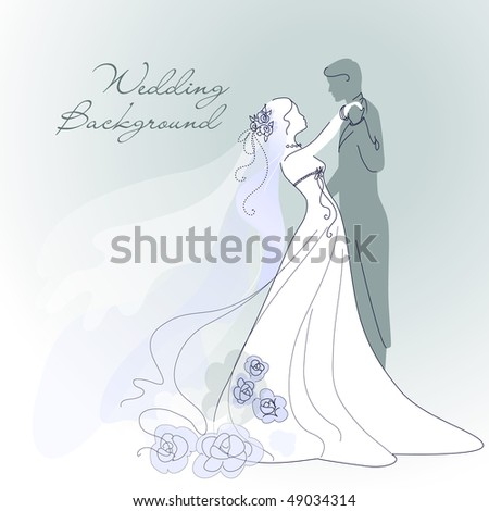 wedding card background vector Free Download Broken Link