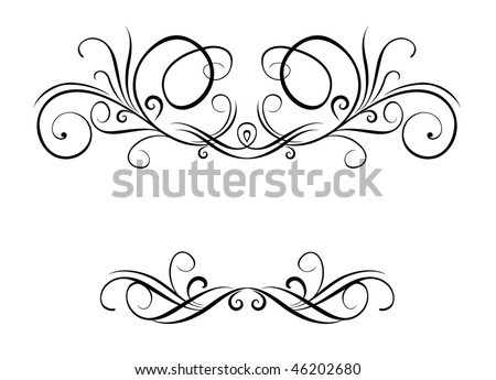 Marriage Cards Logo