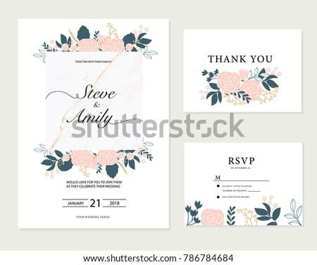 wedding card invitation #786784684