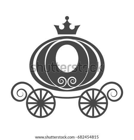 28612 H together with Stock Illustration Coloring Pumpkin Cinderella S Carriage Shaped Little Glass Slipper Kids Isolated White Background Eps File Image77078076 besides Wheelwrights likewise Vintage Carriage Horse 117265660 in addition Horse. on chariot carriage