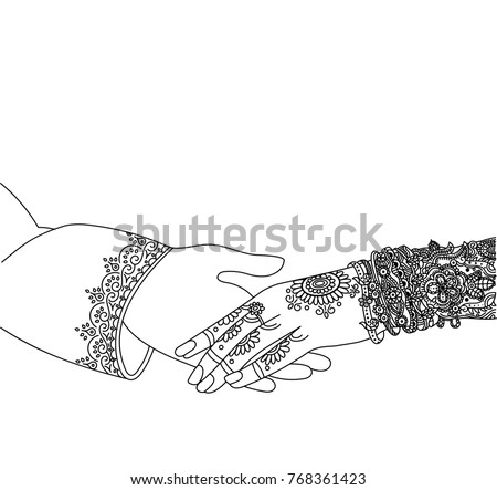 Free Indian Vector - Download Free Vector Art, Stock Graphics & Images