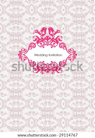 royal wedding invitation template. royal wedding invite template.