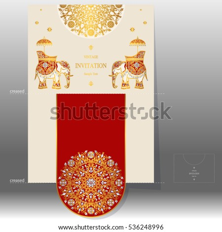 Royalty Free Stock Photos And Images Wedding Invitation Card