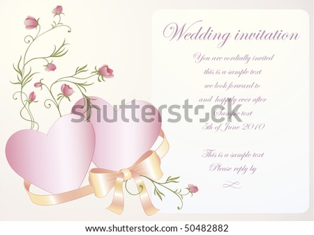 stock-vector-wedding-invitation-with-hearts-and-a-silk-ribbon-50482882.jpg