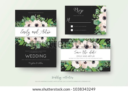 wedding invite  invitation