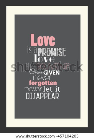 wedding quote romantic quote
